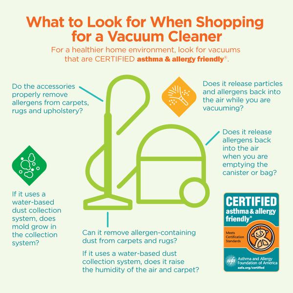CERT-vacuum-infographic