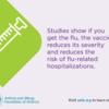getting-the-flu-vaccine-blog-image