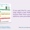 getting-the-flu-aap-blog-image