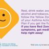 getting-the-flu-yellow-zone-blog-image