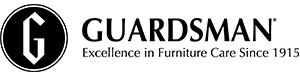 guardsman-logo-300