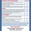 QRCSchools-update-3-18_Page_2