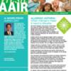 Newsletter_freshAAIR_spring2019-cvr