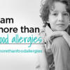more-than-my-food-allergy-email