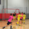 Great-outlook-helps-teen-overcome-asthma-2: Nacho overcomes asthma to lays soccer