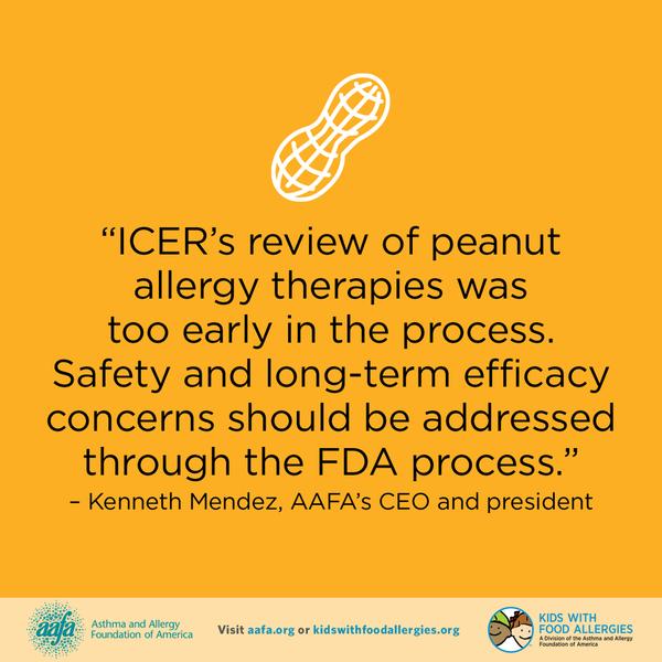 icer-report-peanut-therapies-SM