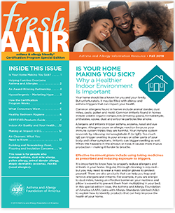 fresh-aair-asthma-allergy-magazine-fall-2019-thumbnail250