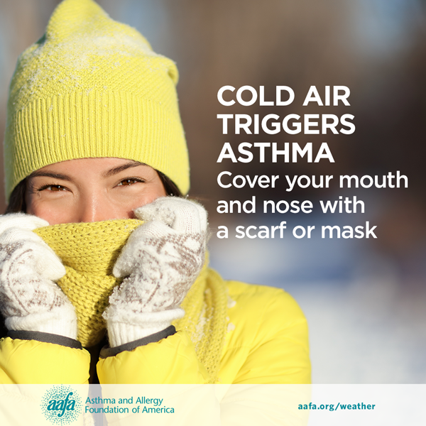 cold-air-triggers-asthma-SM