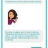 Asthma-chatbot-intro