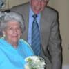 3 - 50th wedding anniversary