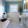 bathroom-image