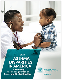 asthma-disparities-in-america-thumb250