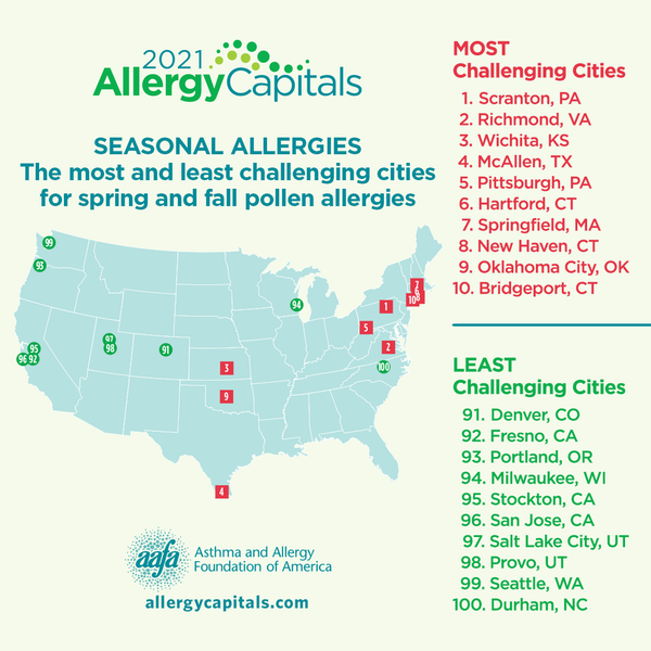 2021-allergy-capitals-top-10-map-spring-SM