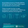 social-determinants-of-health-IG-2