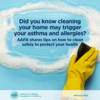 cleaning-your-home-and-asthma-600