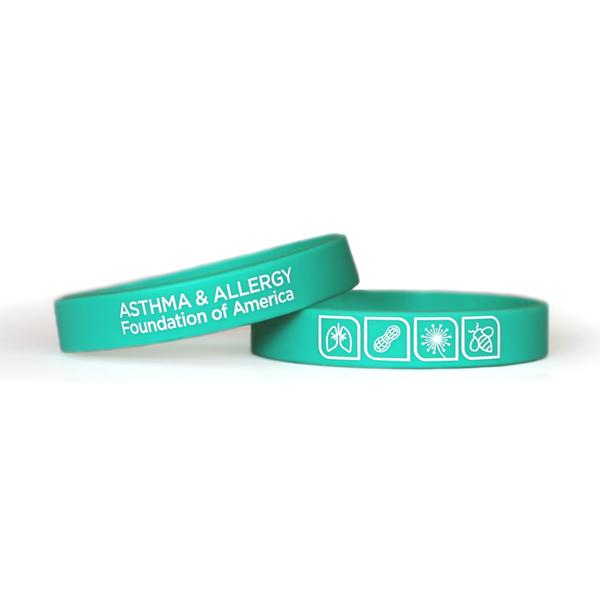 AAFA-bracelet-2451