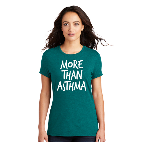 more-than-asthma-tshirt-ladies-front-store