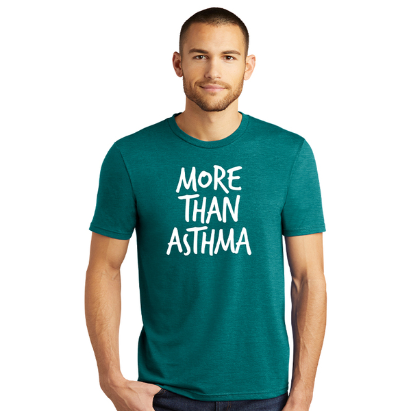 more-than-asthma-tshirt-mens-front-store