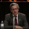 AAFA CEO shares concern about allergy shot restrictions at AAAAI16