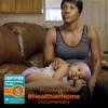 The asthma & allergy friendly® Certification Program's Philadelphia Healthier Home Short Film