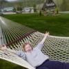 Sara on Mountain Edge Resort Hammock