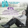 My Life With Asthma: Missing Work